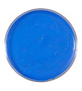 Make-Up In 25gr Bakje, Blauw