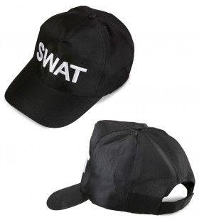 Amerikaanse Cap Swat