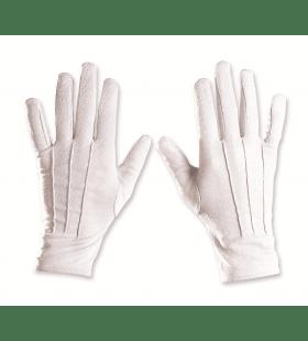 Handschoenen Wit, XL