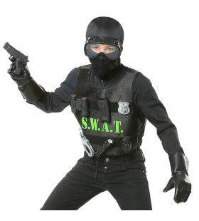 Swat Set Theo
