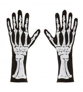 Handschoenen Botten 35cm Tulla