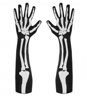 Handschoenen Botten 50cm Tulla