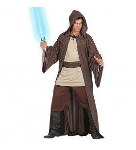 Star Wars Lucas Science Fiction Held Kostuum