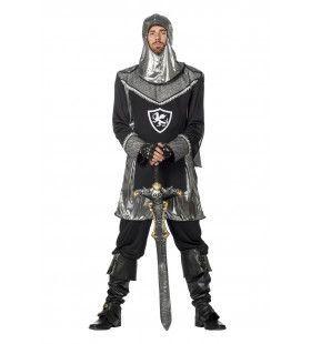 Ridder Luxe Priscus Man Kostuum