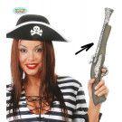 Donderbus Piraat 42 Centimeter