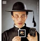 Hoed Priester, Vilt