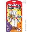 Puff Puff Sigaretten