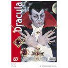 Dracula Set