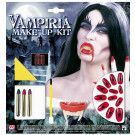 Make-Up Set Vampiria